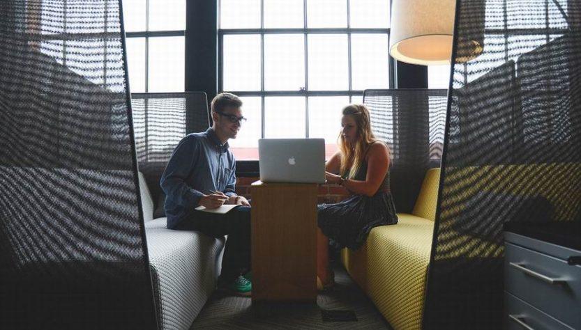 Vállalkozói pályázatok